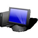 Tweaking.com - Advanced System Tweaker icon