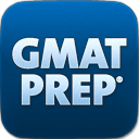 GMATPrep icon