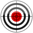 Weapon Delivery Planner icon