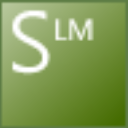 Software License Manager icon