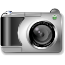 JShot icon