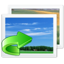 Digital Pictures Recovery Pro icon