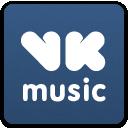 VKMusic icon