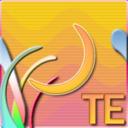 TMPGEnc Instant Show Presenter icon
