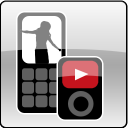 MAGIX MP3 Maker icon
