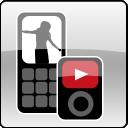 MAGIX MP3 Maker icon