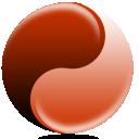 Convert PDF to Image Desktop Software icon