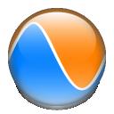MULAB icon