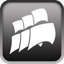 Corsair Headset Software icon