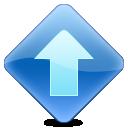 AV Media Uploader icon