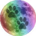 Last Moon icon