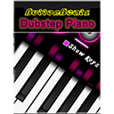 ButtonBass Dubstep Piano icon