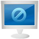 Smart Bad Pool Header Fixer Pro icon