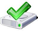Smart Chkdsk Utility Pro icon