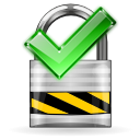 Smart PC Privacy Cleaner Pro icon