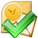 Smart Scanpst Exe Fixer Pro icon