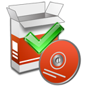 Smart Uninstaller Pro icon