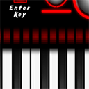 ButtonBeats ATLPiano icon