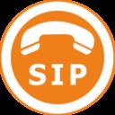 PhonerLite icon