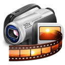 Freemore Slideshow Maker icon