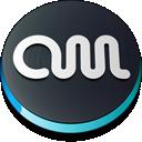 MAGIX Analogue Modelling Suite Plus icon