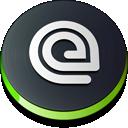 MAGIX essentialFX Suite icon