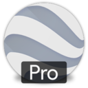 Google Earth Plug-in icon