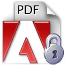 PDF OwnerGuard Personal icon