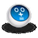 Easycalculation icon