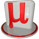 TerSoft Flash Player icon