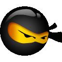 Run Ninja icon