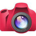 MAGIX Photo Manager 15 icon
