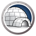 Faronics Data Igloo icon