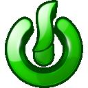 Anvi Startup Booster icon