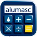 Alumasc Drainage Calculators icon