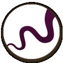 Wimp icon