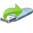 Wise Flash Drive Recovery Pro icon