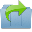 Wise Recover Files Pro icon