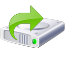 Wise Hard Drive Recovery Utilities Pro icon