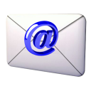Boxxer Email-Phone-Fax Extractor icon