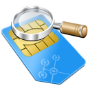 Data Doctor Recovery - SIM Card icon
