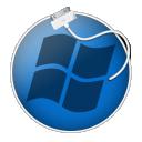 PodPhone to PC icon