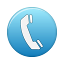 Internet Phone Number Finder icon