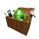 Android Ultimate Toolbox Pro icon