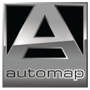 AutoMap icon