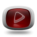 TOSHIBA VIDEO PLAYER icon