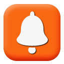 AVGO Free Ringtone Maker icon
