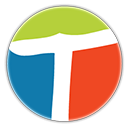 TwonkyManager icon