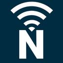 Ney-Fi icon