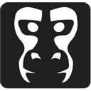 FlexMonkey icon